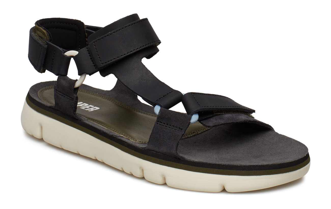 Camper Oruga Sandal - MULTI - ASSORTED