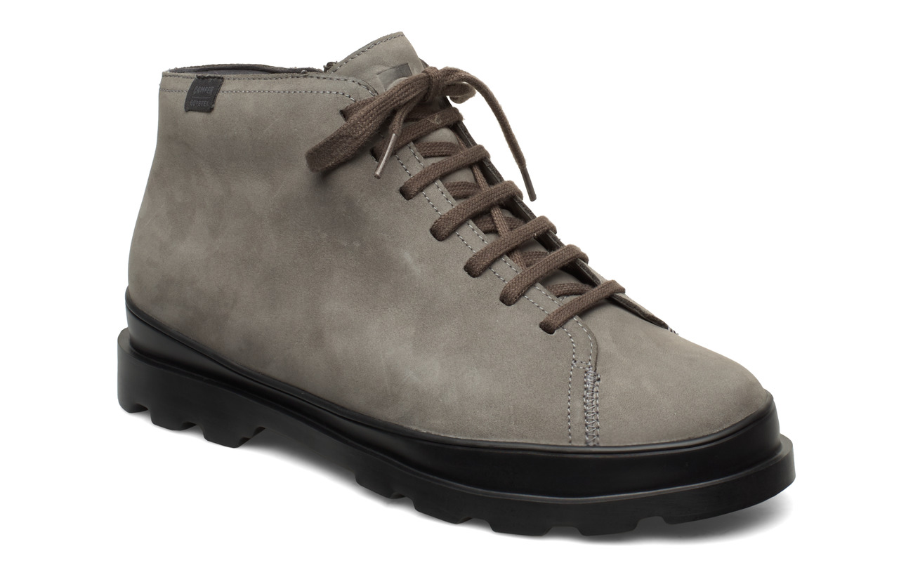 Camper Brutus - MEDIUM GRAY