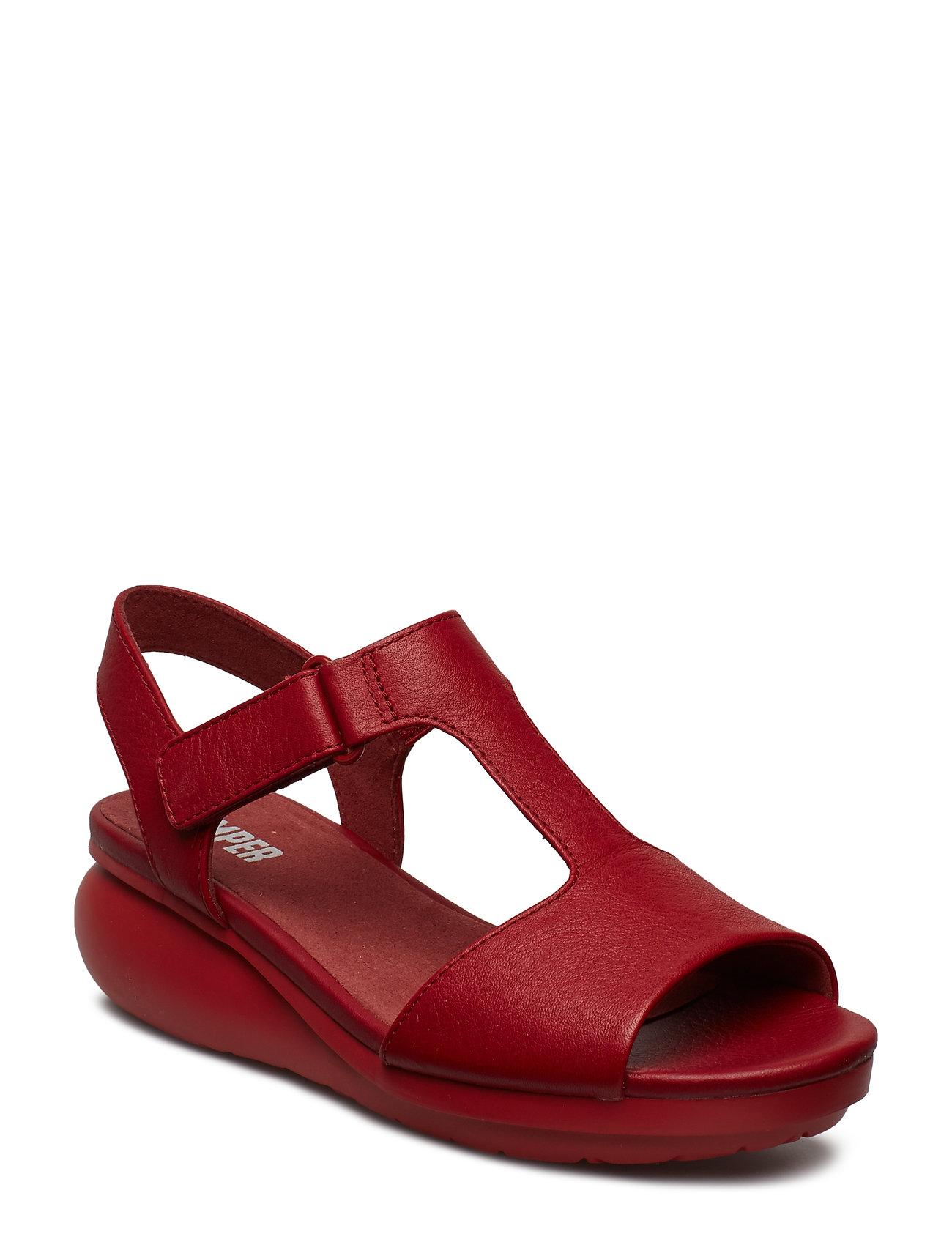 bbd228e0c972 Køb sko online til meget lav pris!