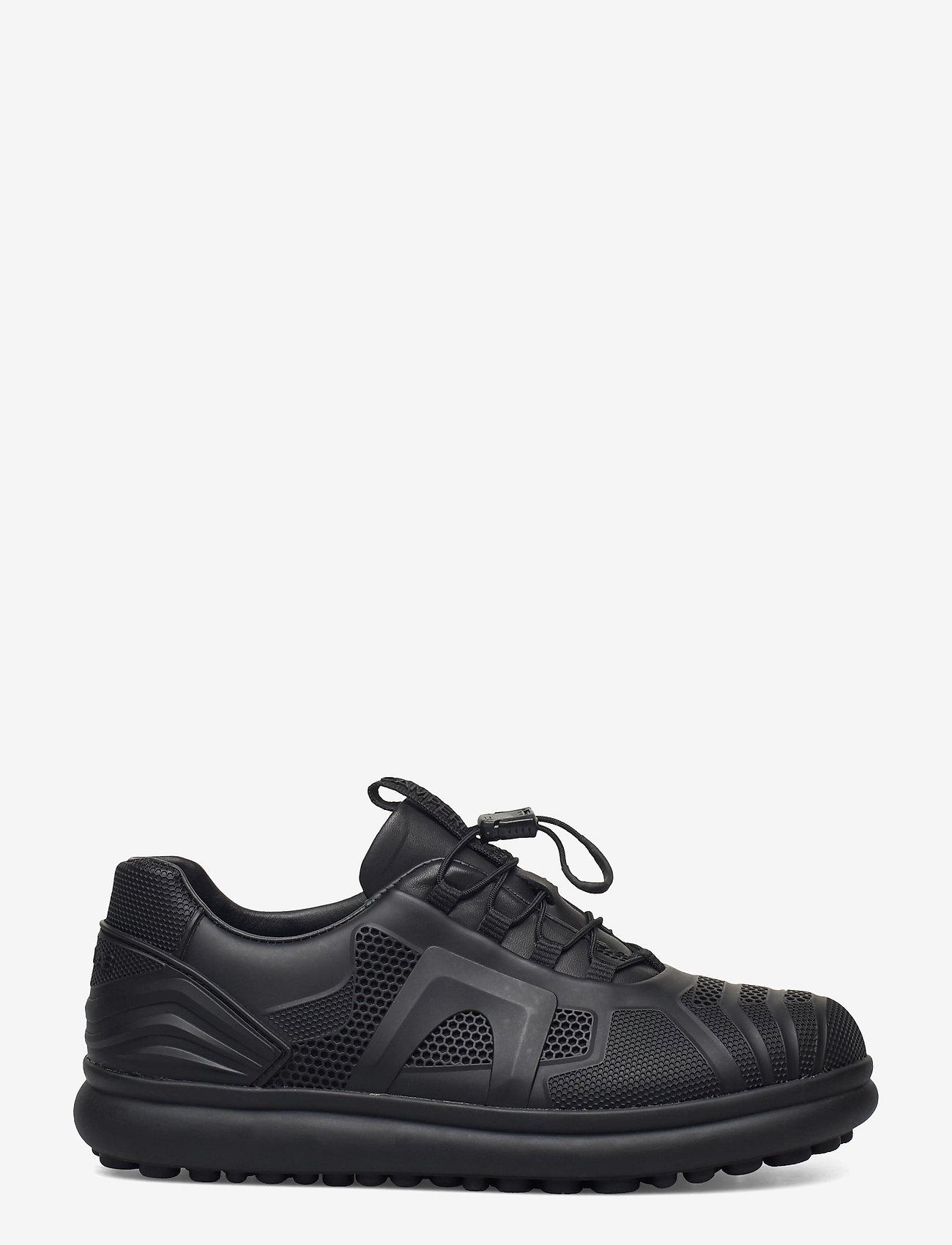 Camper - Pelotas - lage sneakers - black - 1