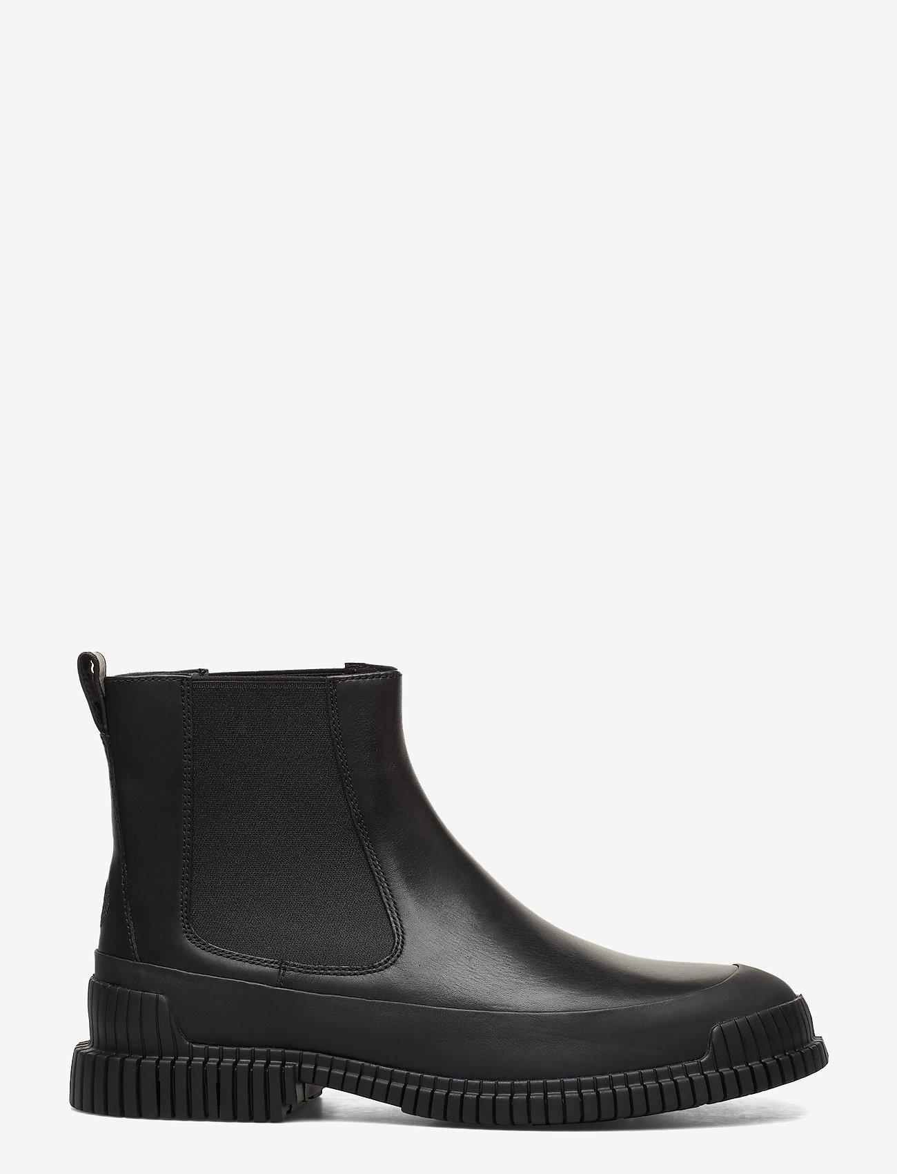 Camper - Pix - boots - black - 1