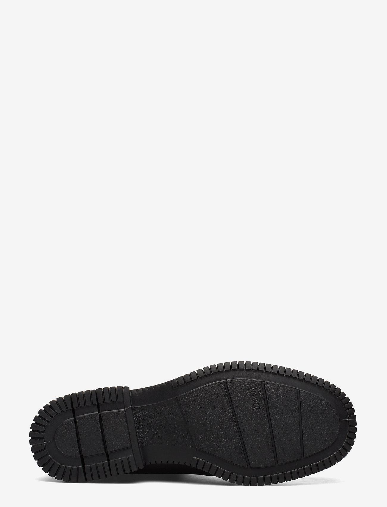Camper - Pix - boots - black - 4