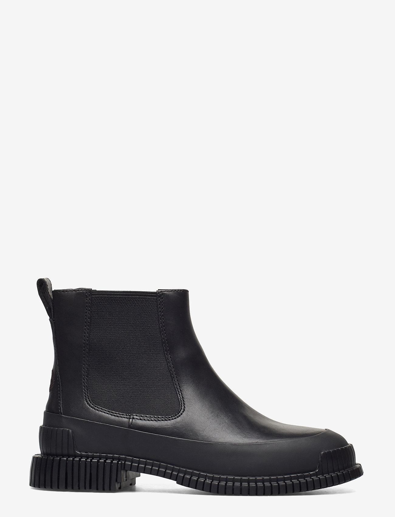 Camper - Pix - chelsea boots - black - 1