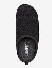 Camper - Wabi - tossut - dark gray - 3