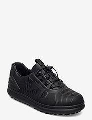 Camper - Pelotas - lage sneakers - black - 0