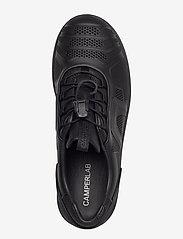 Camper - Pelotas - lage sneakers - black - 3