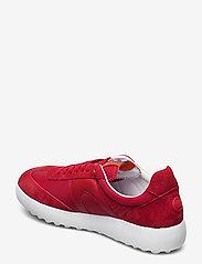 Camper - Pelotas - lage sneakers - medium red - 2