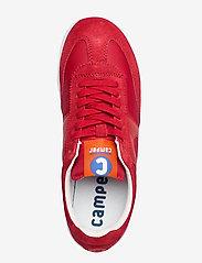 Camper - Pelotas - lage sneakers - medium red - 3