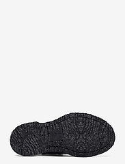 Camper - Walden - buty sznurowane - black - 4