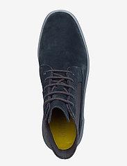 Camper - Bill - desert boots - charcoal - 3