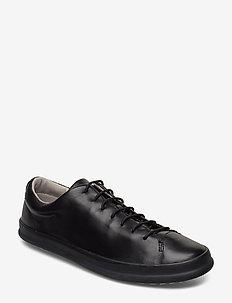 Chasis Sport - låga sneakers - black
