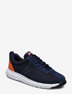 Canica - NAVY