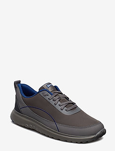Canica - MEDIUM GRAY