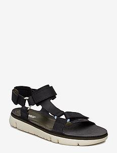 Oruga Sandal - MULTI - ASSORTED