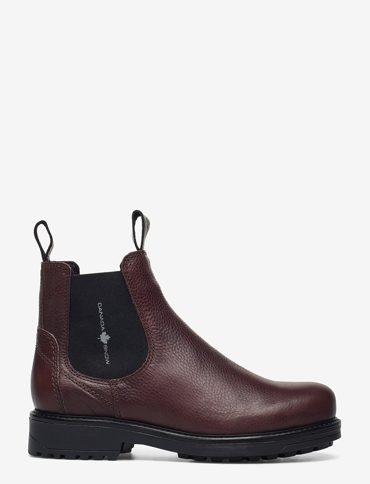 Canada Snow - Dawis - chelsea boots - brown - 1