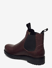 Canada Snow - Dawis - chelsea boots - brown - 2