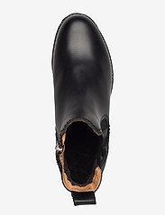 Canada Snow - Aspen Zip - chelsea boots - black - 3