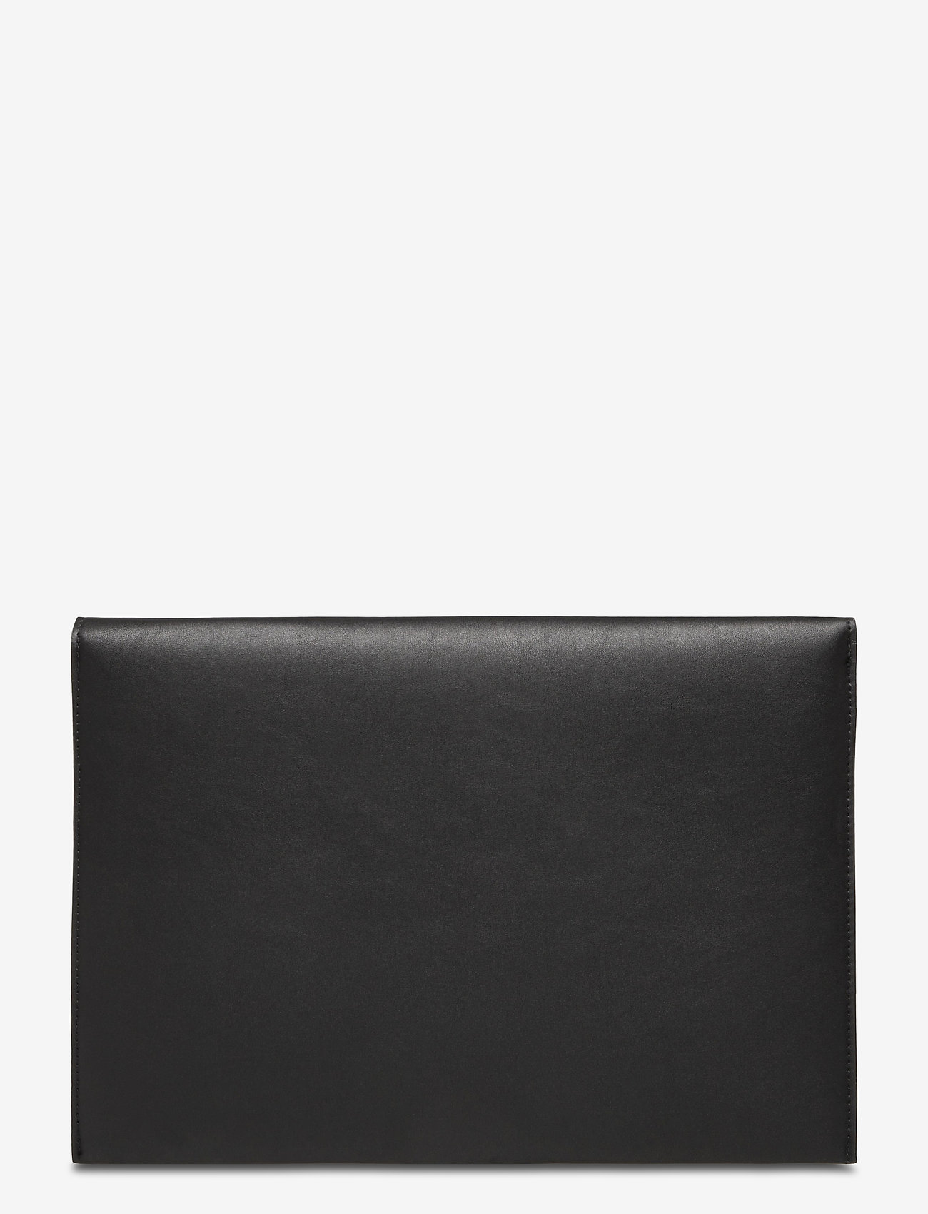 Carin Wester - Alexa computer case - laptoptassen - black 2 - 1