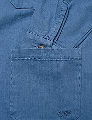 Carin Wester - Penelope - skinnjackor - indigo blue - 6