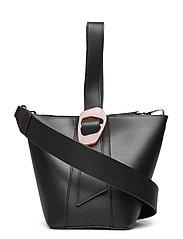 Colette Bag - BLACK