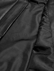 Carin Wester - Stanton - skinnjackor - black - 7