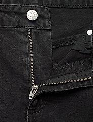 Carin Wester - Palmer - flared jeans - black/dk grey - 6