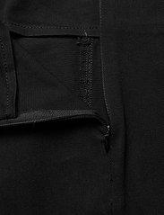 Carin Wester - Pixie - korta kjolar - black - 6