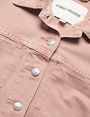 Carin Wester - TORI - kleding - tuscany - 5