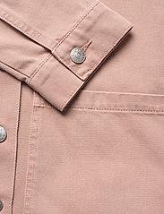 Carin Wester - TORI - kleding - tuscany - 6
