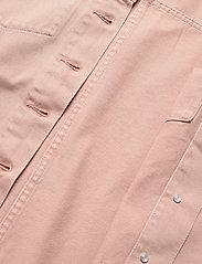 Carin Wester - TORI - kleding - tuscany - 7
