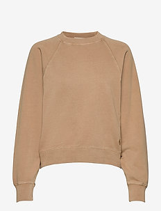 Noomi - sweatshirts - amphora