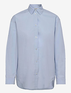 Birke - pitkähihaiset paidat - kentucblue