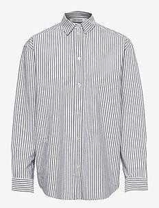 Birke - pitkähihaiset paidat - stripe