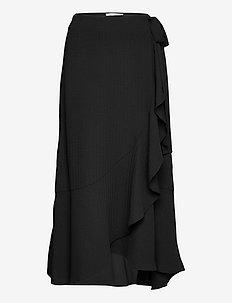 URSA - midihameet - black