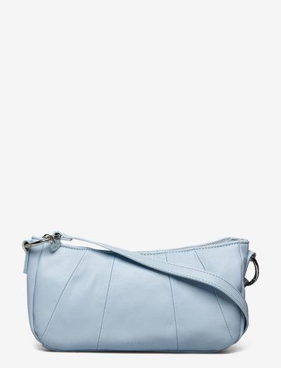 MILLIE - laukut - light blue