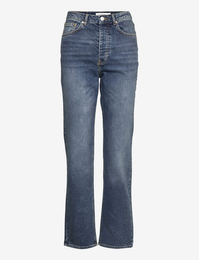 Bell - flared jeans - wash 25