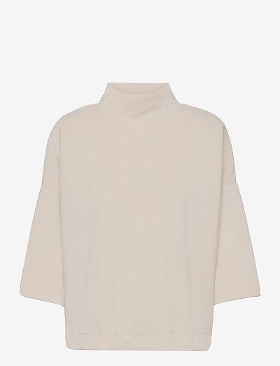 Cyklina - t-shirt & tops - moonbeam