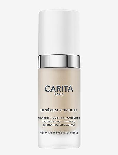 STIMULIFT Le Sérum Stimulift - CLEAR