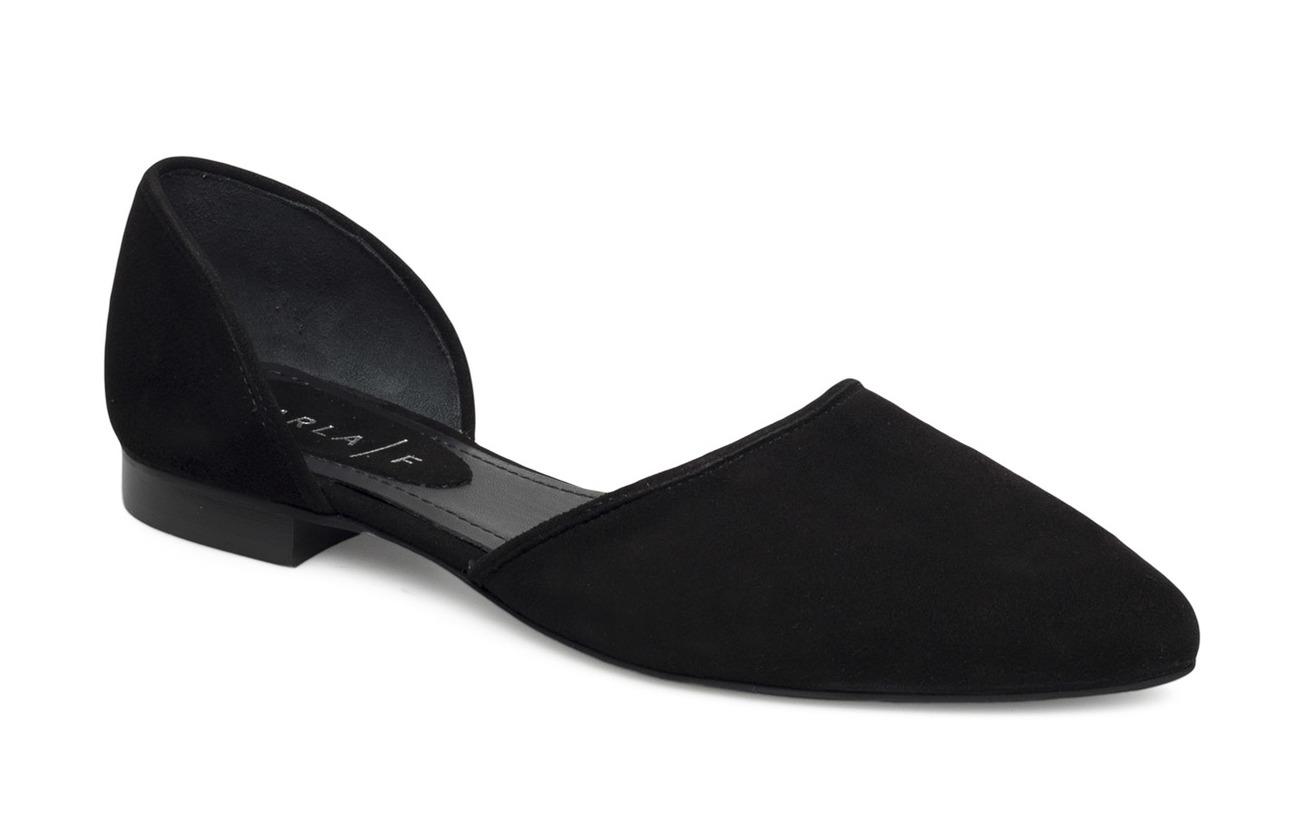 F Suede 50Carla Suede Shoesblack Shoesblack 50Carla gyb6vYf7