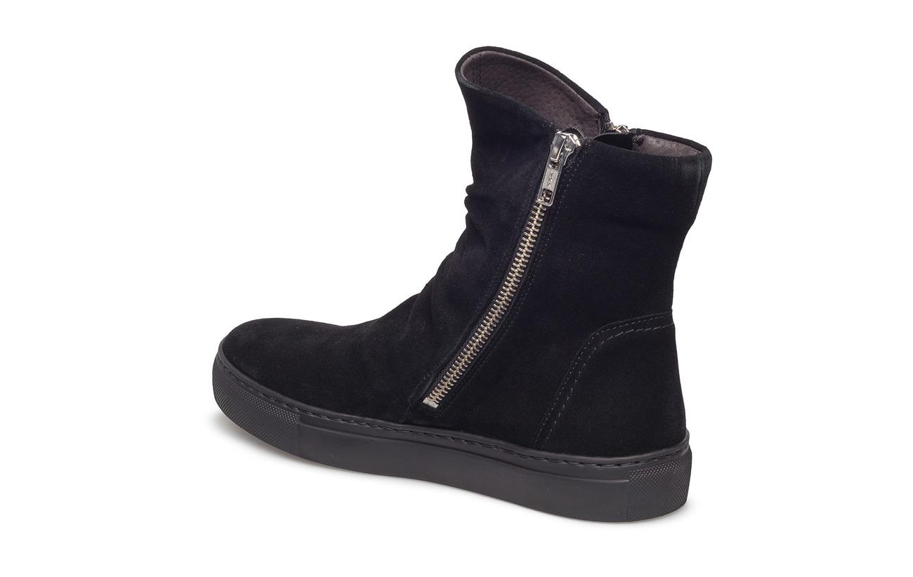 Bootsblack Bootsblack F Suede 500Carla 500Carla Suede 500Carla Bootsblack F Bootsblack Suede F vNm8n0w
