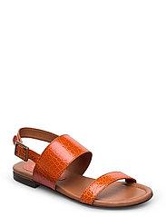 Sandals 14010 - CORAL YANGO 17