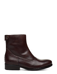 Boots 82990