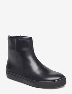 BOOTS - BLACK TOMCAT/BLACK SOLE 80