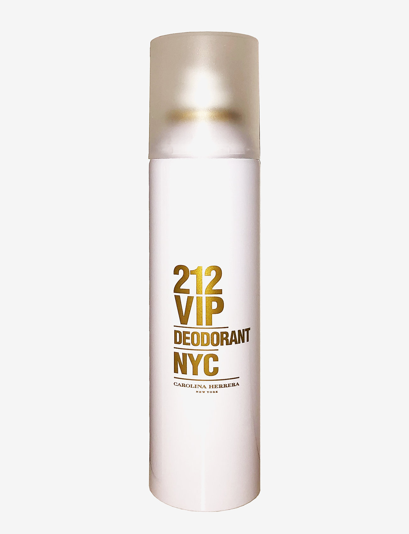 Carolina Herrera - 212 VIP DEO SPRAY - deo suihke - no color - 0