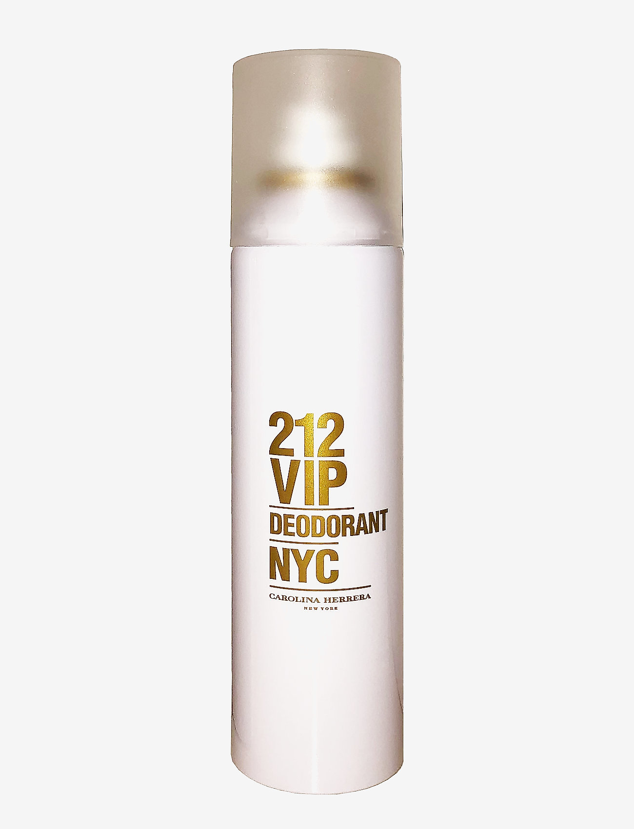Carolina Herrera - 212 VIP DEO SPRAY - deo suihke - no color - 1