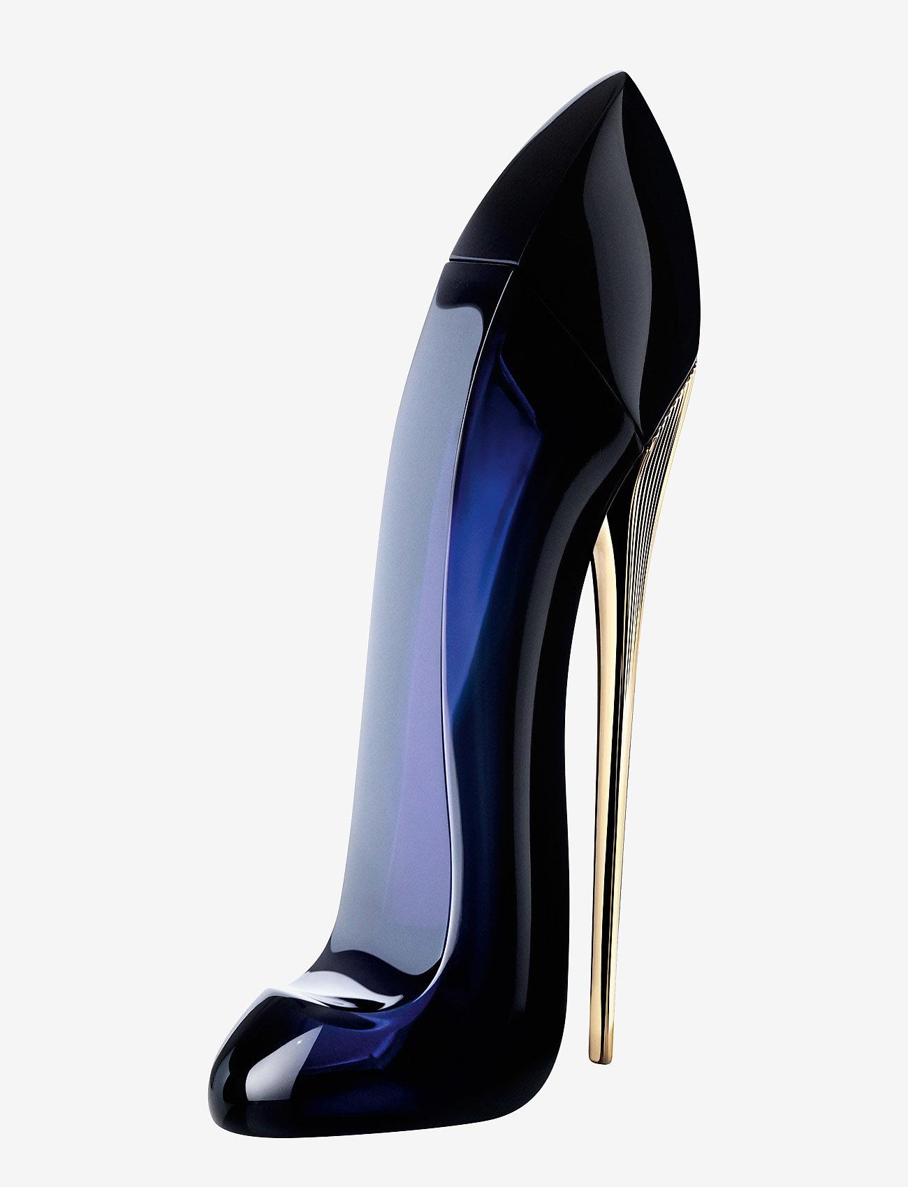 Carolina Herrera - GOOD GIRL EAU DE PARFUM - parfym - no color - 0