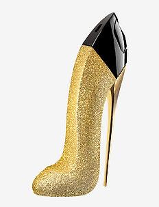 GOOD GIRL EAU DE PARFUM GLORIOUS GOLD - NO COLOR