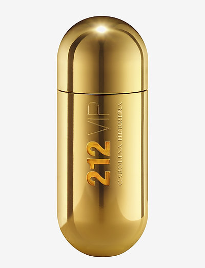 212 VIP EAU DE PARFUM - parfym - no color