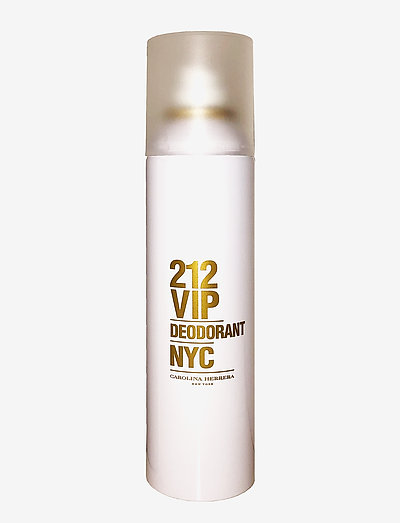 212 VIP DEO SPRAY - deospray - no color