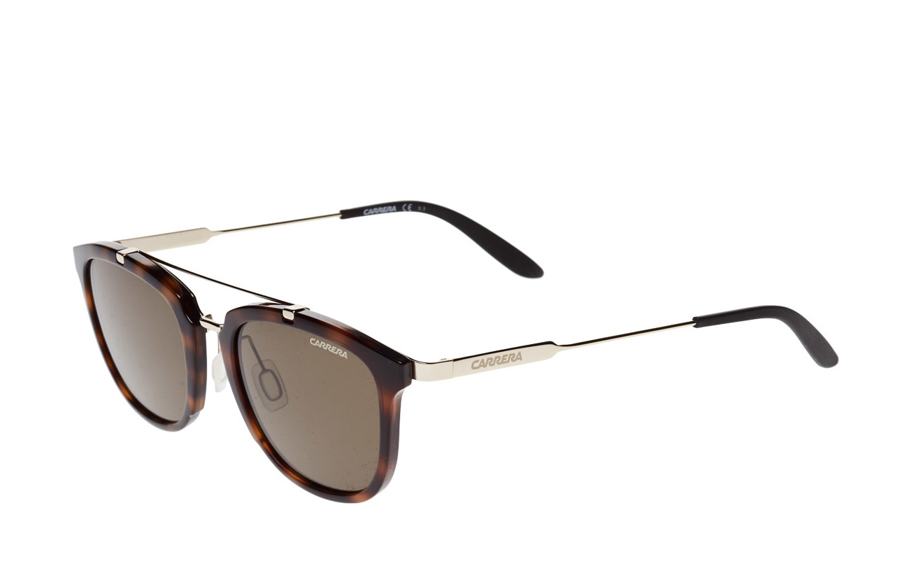Carrera Carrera 127brown 127brown Carrera Carrera 127brown 127brown Carrera 5RjL4A